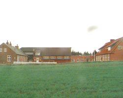 Egebæk Skole