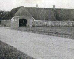Egebæk Kro