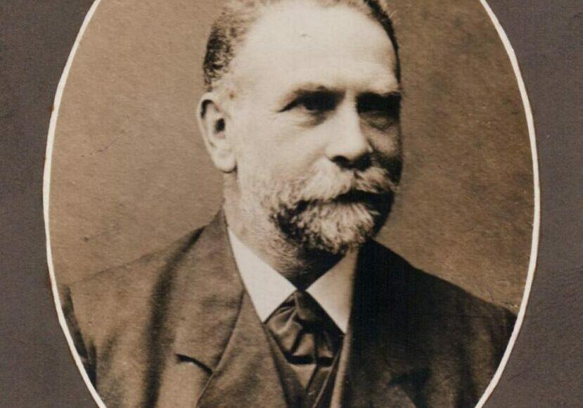Otto Rosenstand